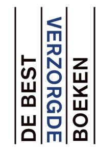 logo-BestVerzorgdeBoek1-188x300