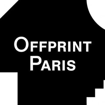 Offprint-Paris-2012-450x450