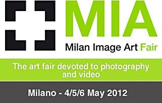 MIA-logo2