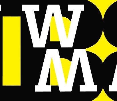WBM_HWW2012